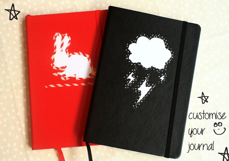 20130831-Journal-DIY