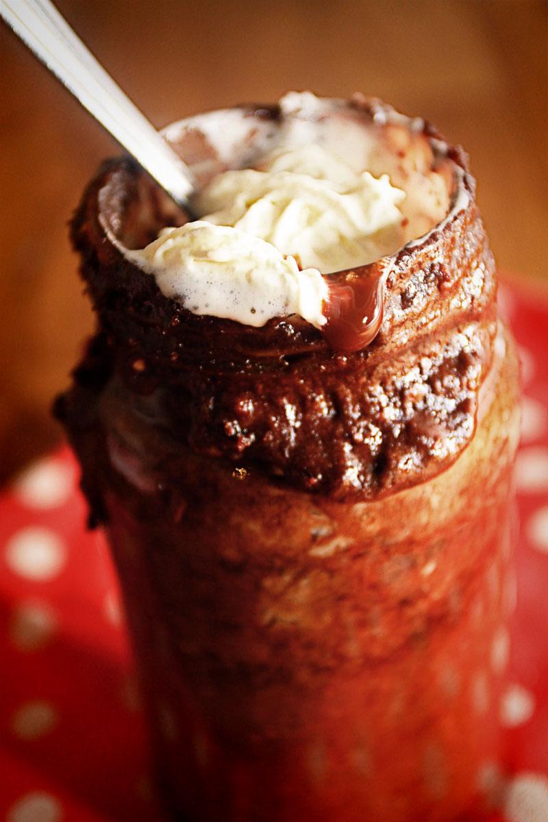 Nutella-Mud-Cake2