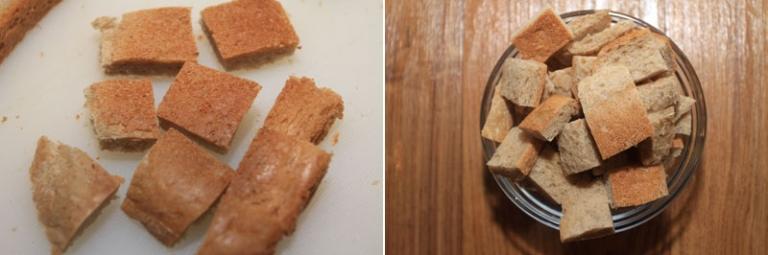 chop-bread