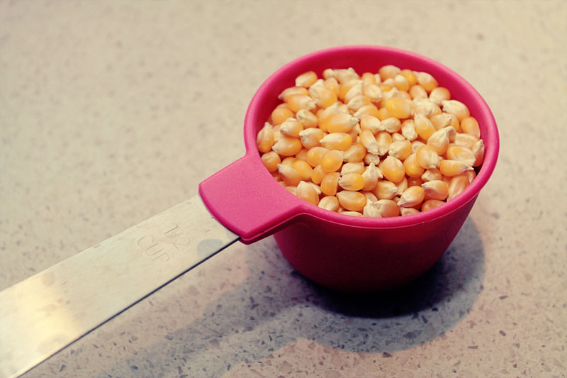 half-cup-of-kernels