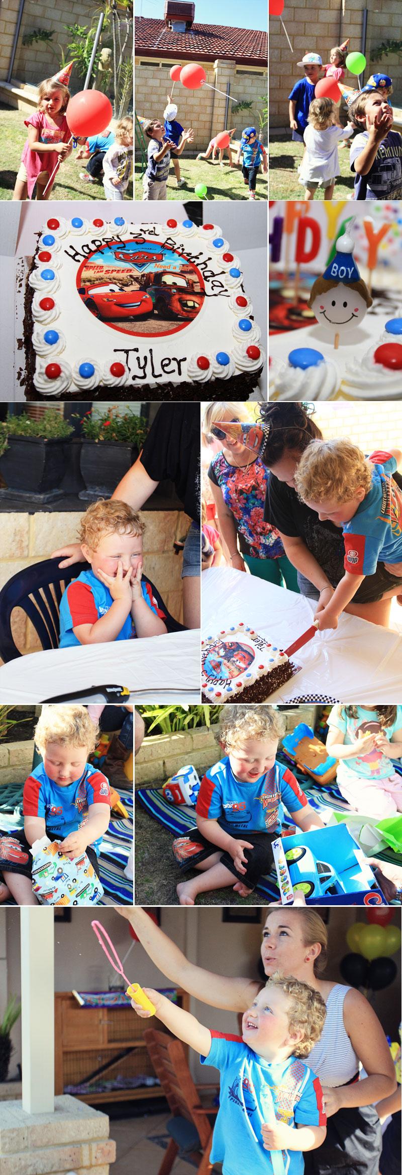 Tylers-3rd-Birthday05