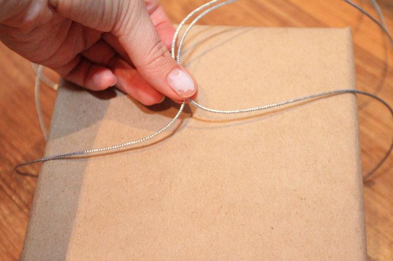 Thread-Step-1