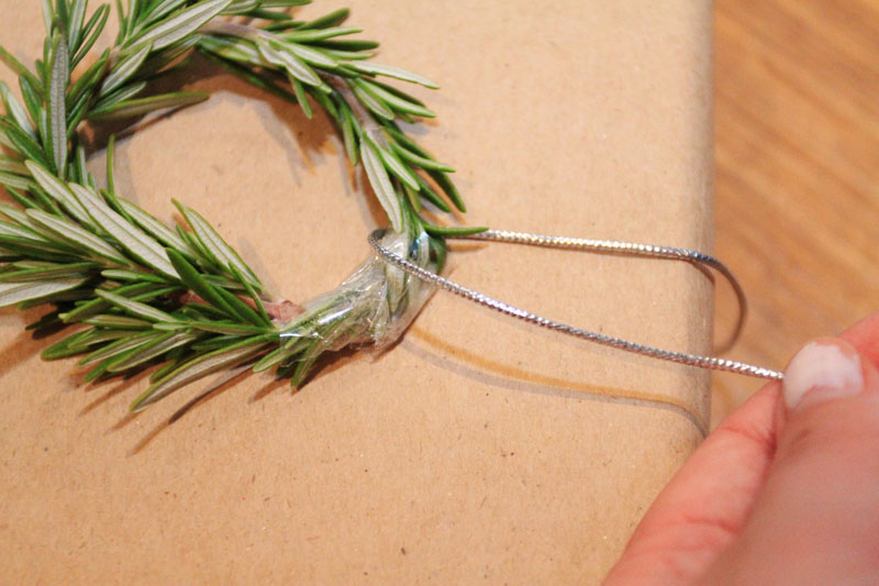 Thread-Step-3