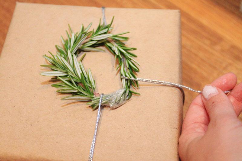 Thread-Step-6