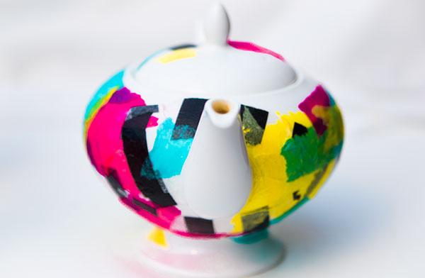 White-Rabbit-DIy-TeaPot-09