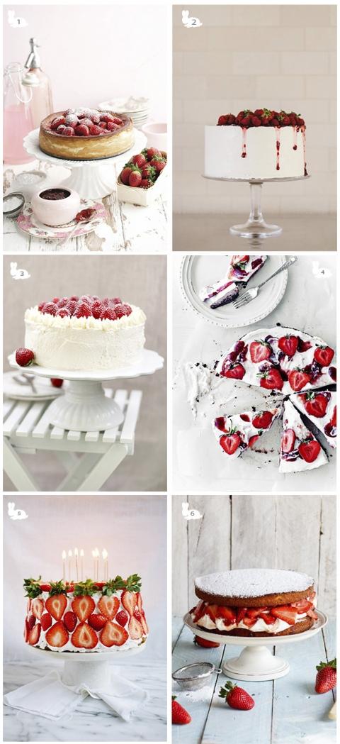 White-Rabbit-Strawberry-Cakes