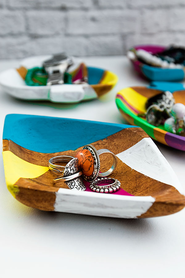 150318-10-Jewellery-Holder