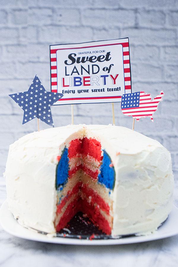 150321-America-Flag-Cake-01