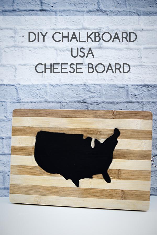 150325-Cheese-Board-04