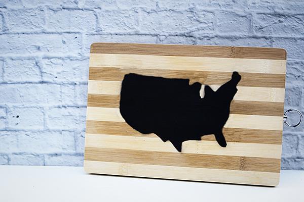150325-Cheese-Board-05