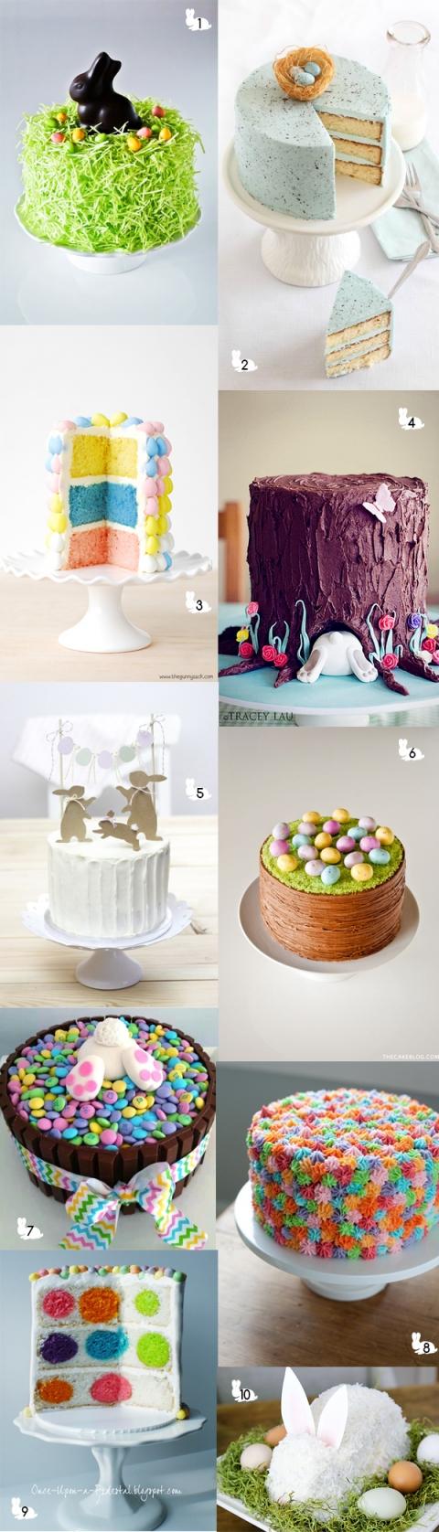 10-Amazing-Easter-Cakes