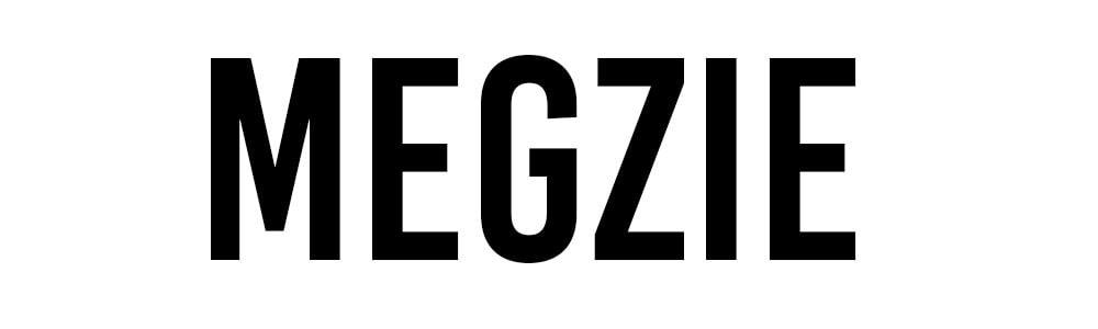 Megzie