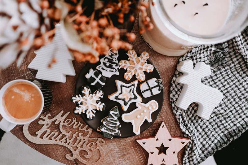 Christmas Ideas: A roundup of Christmas Inspo!